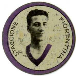 Vittorio Staccione
