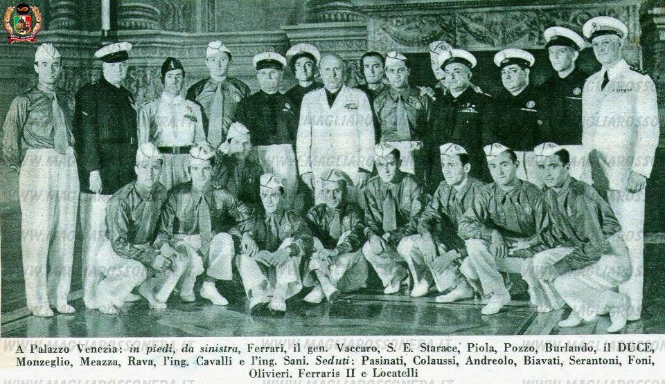 albumond13_1938
