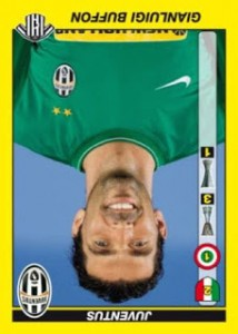 figurina-buffon