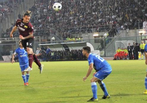 paulinho_livorno_gol_play_off_empoli