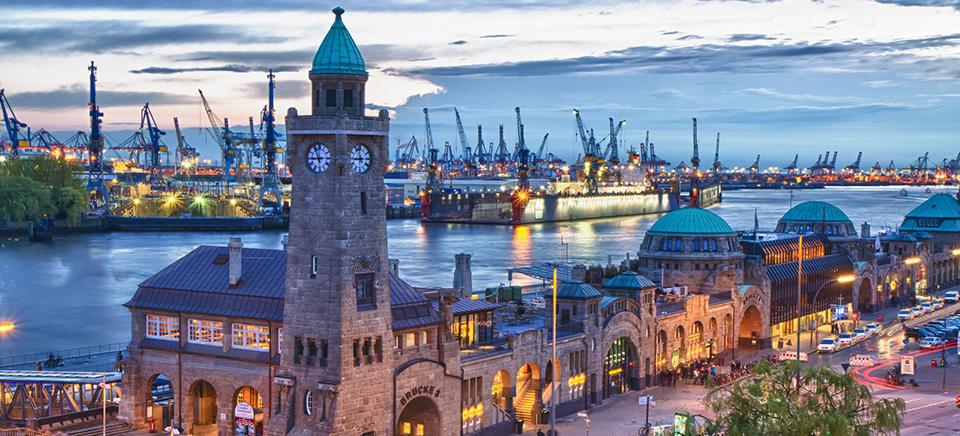 Living-in-Hamburg