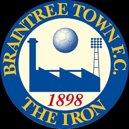 Braintree FC