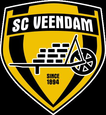 SC Veendam