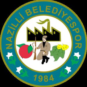 stemma nazilli