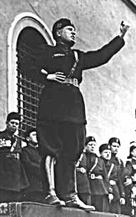 Benito_Mussolini