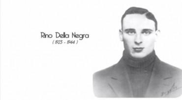 Rino Della Negra