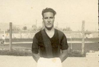 Bruno Scher