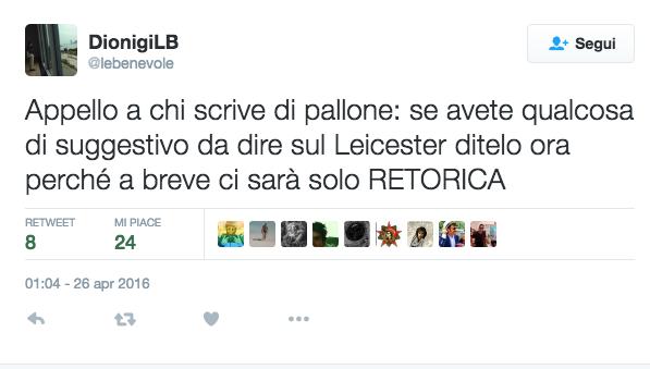 tweet Leicester 2