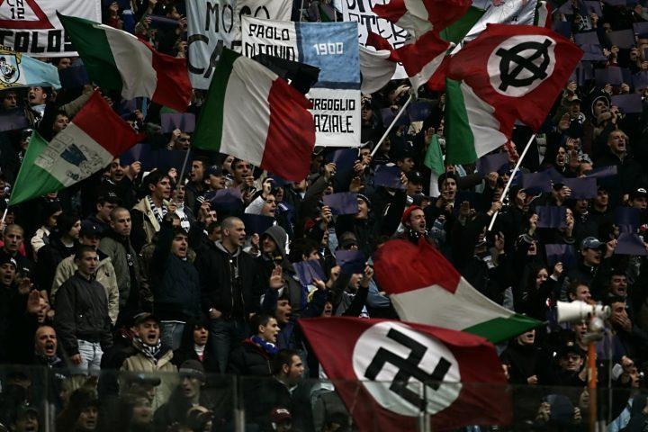 ultras-lazio-fascisti-curva-nord