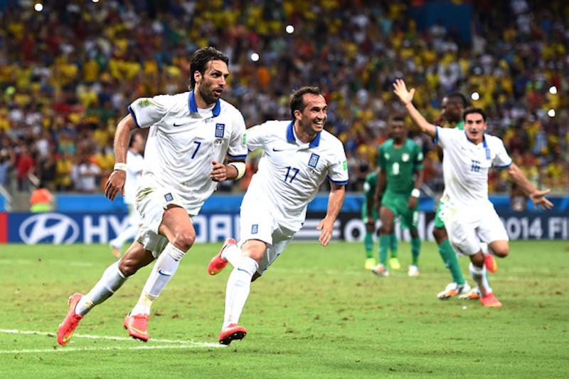 Greece+v+Cote+D+Ivoire+Group+C+PlGzZMzNitUl