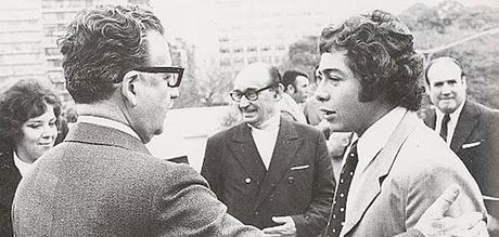 chile-vs-urss-1973-cara-negra-del-futbol-L-W1buGE