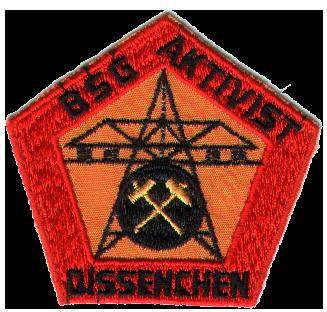 bsg-aktivist-dissenchen