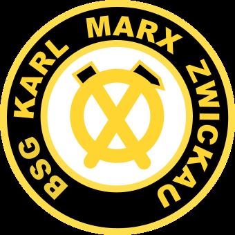 bsg-aktivist-karl-marx-zwickau