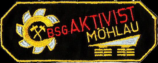 bsg-aktivist-moehlau
