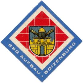 bsg-aufbau-boizenburg