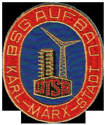 bsg-aufbau-karl-marx-stadt