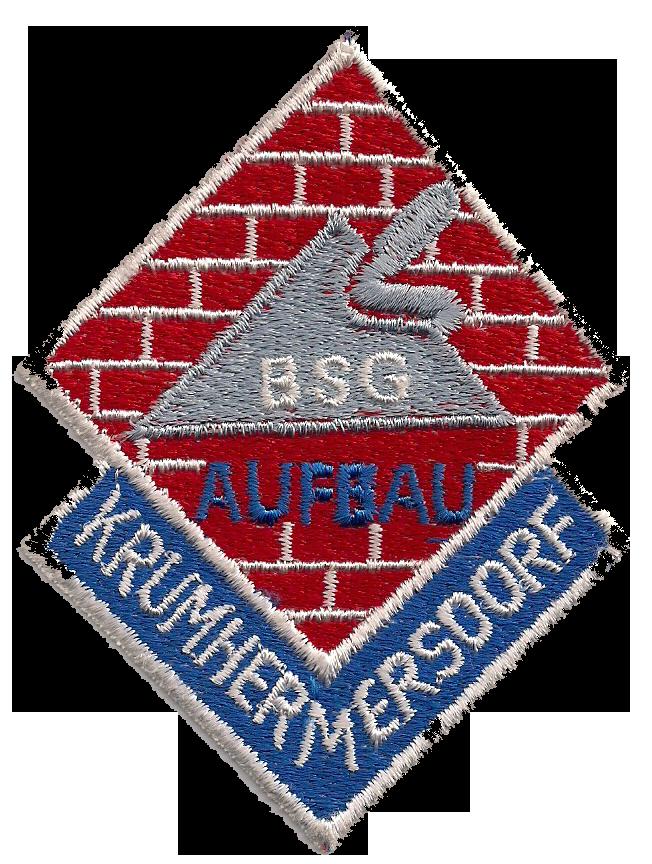 bsg-aufbau-krumhermersdorf