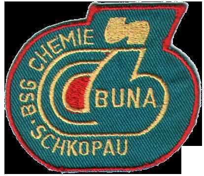 bsg-chemie-schkopau