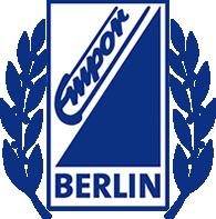 bsg-empor-berlin
