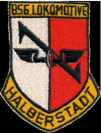 bsg-lokomotive-halberstadt