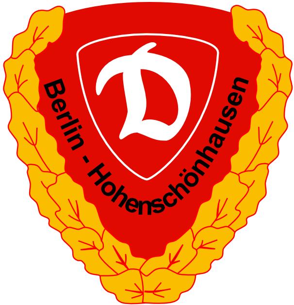 dynamohohenschoenhausen