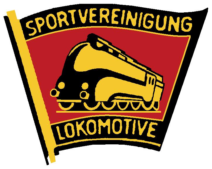 sv_lokomotive