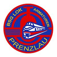 vereinswappen-bsg-lok-armaturen-prenzlau-d7954e5190de2eb5b8491f924aa5c534