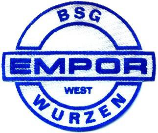 ddr_wurzen_west_empor_bsg-vorlage-gezeichnet