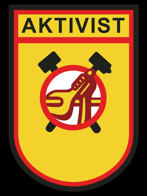 logo-generico-del-gruppo-sportivo