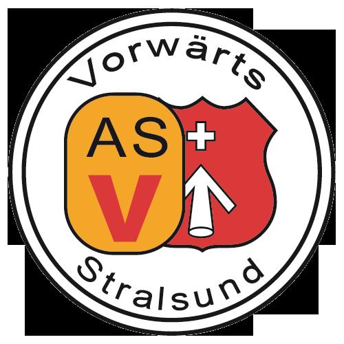 asv-vorwa%cc%88rts-stralsund
