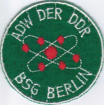 adw-berlin
