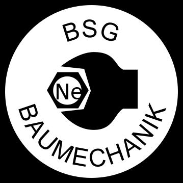 bsg-baumechanik-neubrandenburg
