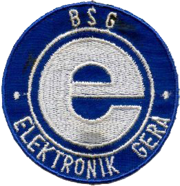 bsg-elektronik-gera