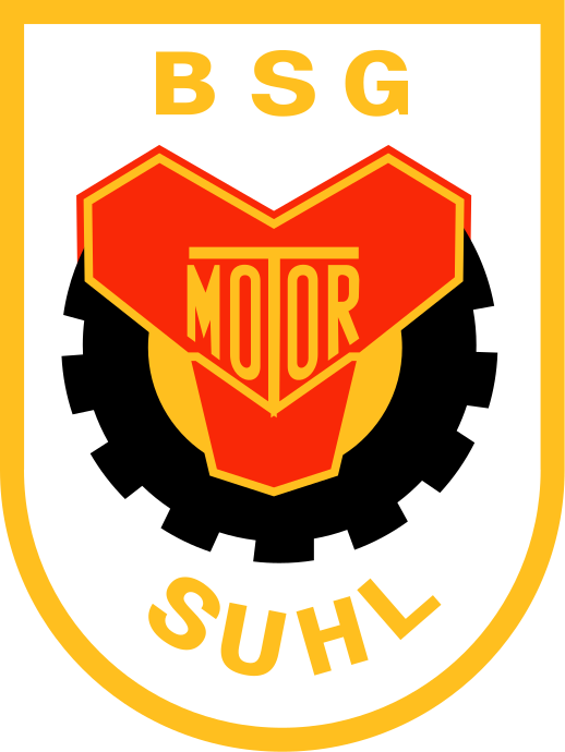 bsg-motor-suhl