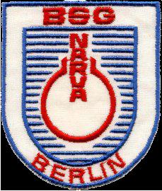 bsg-narva-berlin