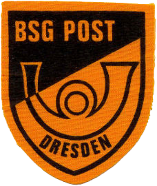 bsg-post-dresden
