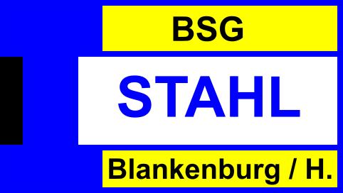 bsg-stahl-blankenburg