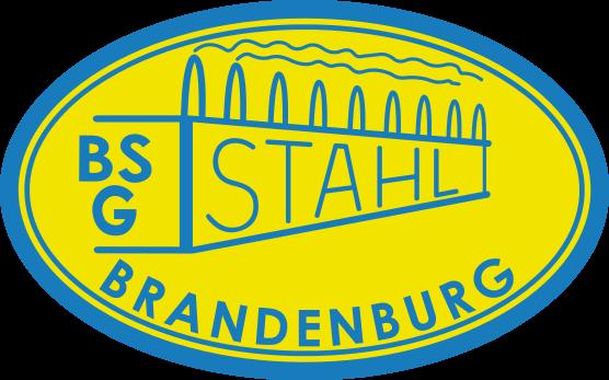 bsg-stahl-brandenburg