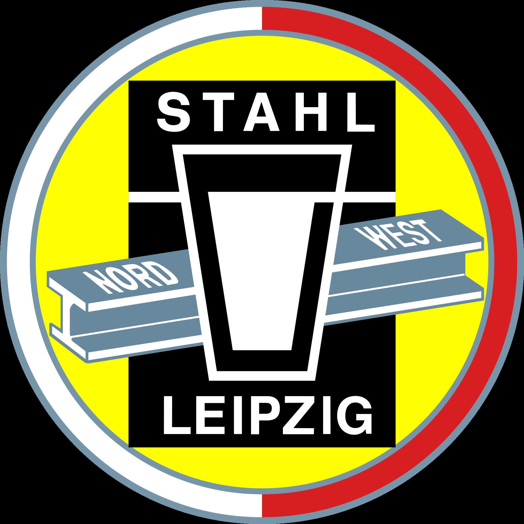 bsg-stahl-nordwest-leipzig