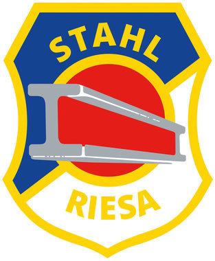bsg-stahl-riesa