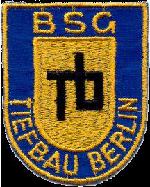 bsg-tiefbau-berlin