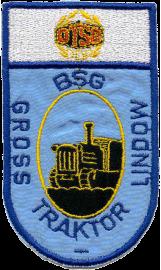 bsg-traktor-gros-lindow