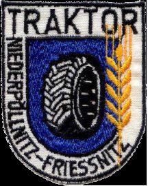 bsg-traktor-niederpo%cc%88llnitz-friesnitz