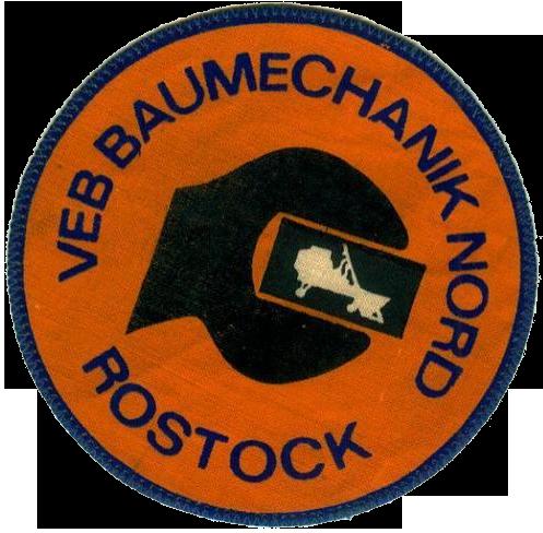 bsg-veb-baumechanik-rostock