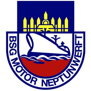 bsg_motor_neptunwerft_rostock