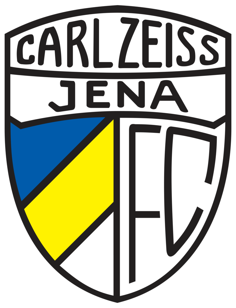 fc_carl_zeiss_jena