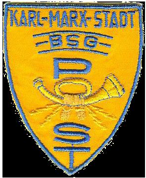 karl-marx-stadt-bsg-post-2