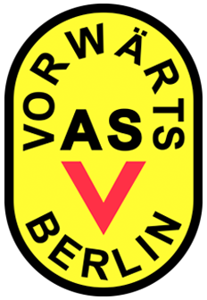 logo_ask_vorwa%cc%88rts_berlin
