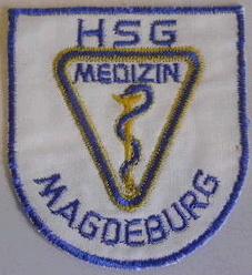 magdeburg-hsg-medizin