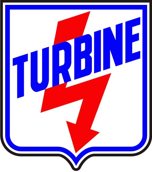 sv_turbine_gdr